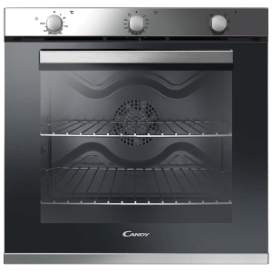 CANDY - FORNO - FCXP 613 X