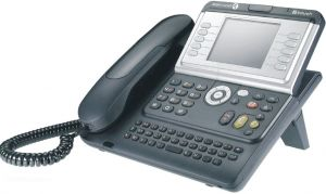 ALCATEL - PHONE DIGITAL URBAN 4019 - 3GV27011TB