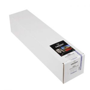 CANSON - Rolo Canson Infinity Rag Photograph 0,610x15,24m 100% 210gr