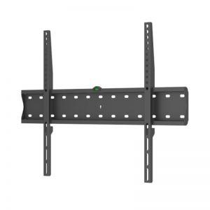 TOOQ - Suporte para Monitor/TV 37-70P LP4170F-B - Preto