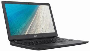 ACER - EX2540 I3-6006U 4GB/1TB 15 6 W10