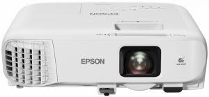 EPSON - VIDEOPROJECTOR EB-982W 4200AL WXGA HD-READY
