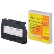 IMATION - Tape 3.25 MC3000 XL 340Mb