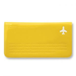 ALIFE - Bolsa Amarelo