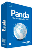 PANDA - Internet Security 2015 Multidevice 2Lic