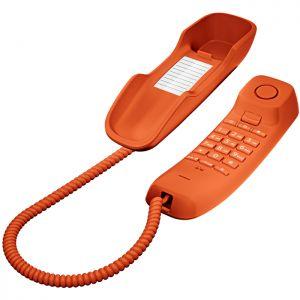 GIGASET - DA210 - Telefone C/ FIO