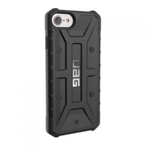 UAG - iPhone 7/6S (4.7 Screen) Pathfinder Case-Black/Black