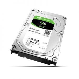 SEAGATE - 3.5P 2TB SATA3 6GB/S 64MB 7200 RPM 128MB BARRACUDA PRO (ST2000DM009)
