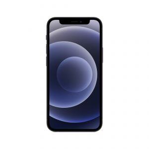APPLE - iPhone 12 Mini 64GB - Preto