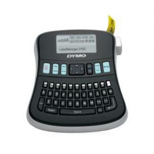 DYMO - LABELMANAGER 210D