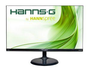 HANNS.G - MONITOR HANNS.G 23:6P FHD IPS LED (16:9) 5MS VGA/HDMI/COLUNA - HS246HFB