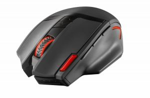TRUST - GXT 130 WIRELESS GAMING MOUSE -20687