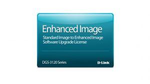 D-LINK - DGS-3120-48PC STANDARD TO ENHANCED