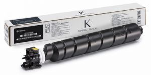 KYOCERA - TK 8335K