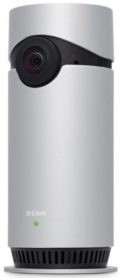 D-LINK - Câmara Omna 180 Cam HD