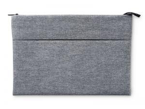 WACOM - Soft Case Large