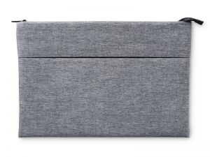 Wacom ACK52702 Capa-bolsa Cinzento capa para tablet