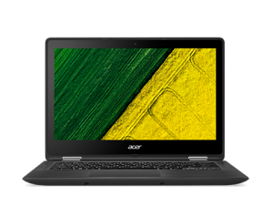 ACER - SP513-51 I3 8GB 128SSD TOUCH