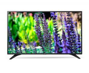 LG - 32LW340C LED TV 32P 1366 x 768 (HD)