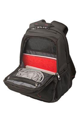 SAMSONITE - Guardit Laptop Backpack S 13P-14P Preto