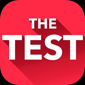 teste3 - campos especiais
