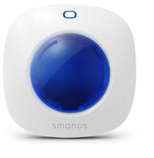 SMANOS - SIRENE SS1005 (INDOOR)