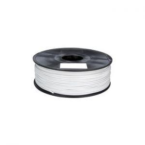 VELLEMAN - Filamento em ABS de 1,75mm branco 1 Kg