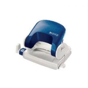 LEITZ - Furador Leitz 5038 / 5028 16 Folhas Azul