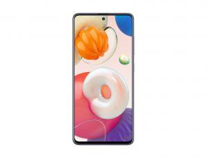 SAMSUNG - SMARTPHONE GALAXY A51 4G 128GB 6.5P PRATEADO