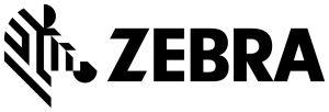 ZEBRA - EST GARANTIA 3 ANNI TC70