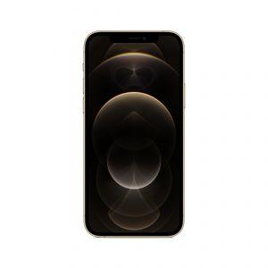 APPLE - iPhone 12 Pro 256GB - Dourado
