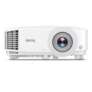 Benq - MH560 Projetor 3800 ANSI DLP 1080p (1920x1080) Branco