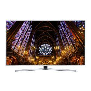 SAMSUNG - HOSPITALITY LED TV 55P SERIE EE 890 4K FLAT