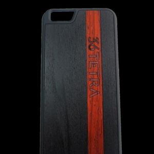 G-CODE - CLUBES SLB IPHONE 6/6S (COMBO RISCAS 36)