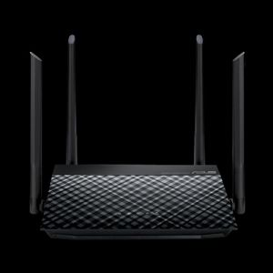 ASUS - ROUTER S/FIOS RT-N19 ASUS