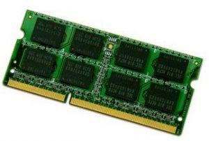 MAC - SODIMM PC6400 (800MHZ) - 2 GB (IMAC CORE 2 DUO)