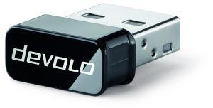 DEVOLO - WLAN USB STICK - ADAPTADOR DE REDE