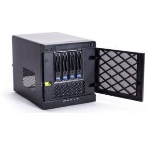 TSUNAMI - MINI WKS FORTUNE (G4900-4GB-M2 120GB-1TB-W10PRO)