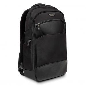 TARGUS - Mochila Mobile VIP 12.5-15.6P Laptop Black