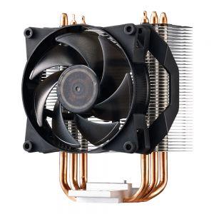 COOLER MASTER - MASTERAIR PRO 3 -LGA2011-1366-115X-775-AM3-AM2-FM2-FM1