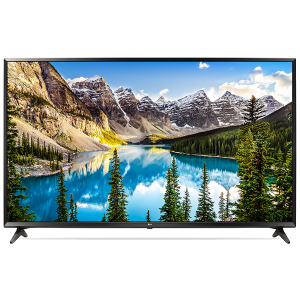 LG - LCD LED - 43UJ630V