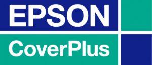 EPSON - Assistência CoverPlus de 04 anos no Local (on site) para  SureColour SC-T3200