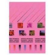 LIDERPAPEL - Papel Fotocopia A4 Fucsia 80gr 1x500Fls