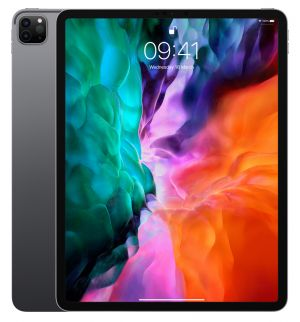 APPLE - iPad Pro 12.9P WiFi 512GB - Cinzento Sideral