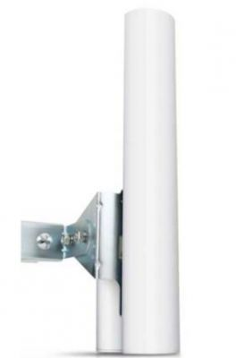 UBIQUITI - 5GHz AirMax BaseStation: 16dBi: 120 deg: rocket kit