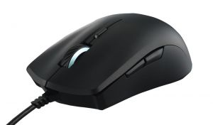 COOLER MASTER - MasterMouse Lite S Ambidextrous