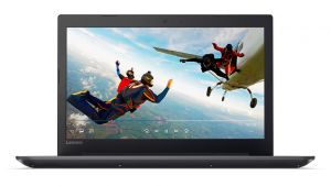 LENOVO - IdeaPad 320-15IKB-065 15,6P HD/ i5-7200U/6GB/256GB SSD/GF 920MX 2GB/Free Dos/Onyx Black