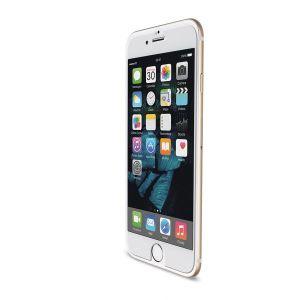 ARTWIZZ - ScratchStopper Glass iPhone 7