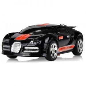 DEXIM - RACE CAR (BLACK)