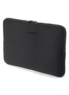 DICOTA - Perfect Skin 15-15.6 bolsa universal notebooks - D30551
